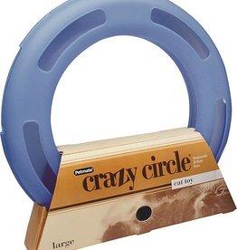 Crazy Circle Large