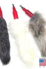 Go Cat Go Cat Fur Fun