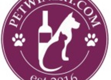 Pet Winery