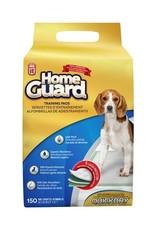 Hagen Dogit Home Guard Training Pads