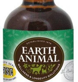 Earth Animal Clean Mouth, Gums, & Breath
