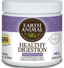 Earth Animal Healthy Digestion