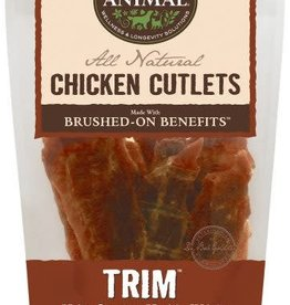 Earth Animal SALE - Earth Animal Trim Chicken Cutlet Treats