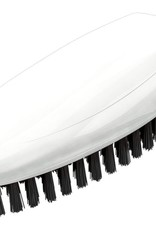 EAZEE Grooming EAZEE Bristle Brush Pro Medium