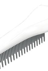 EAZEE Grooming EAZEE Comb Pro31 Short/Long Hair