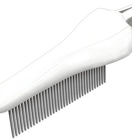 EAZEE Grooming EAZEE Comb Pro38 Medium Hair