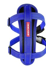 Ezydog EzyDog Chest Plate Harnesses