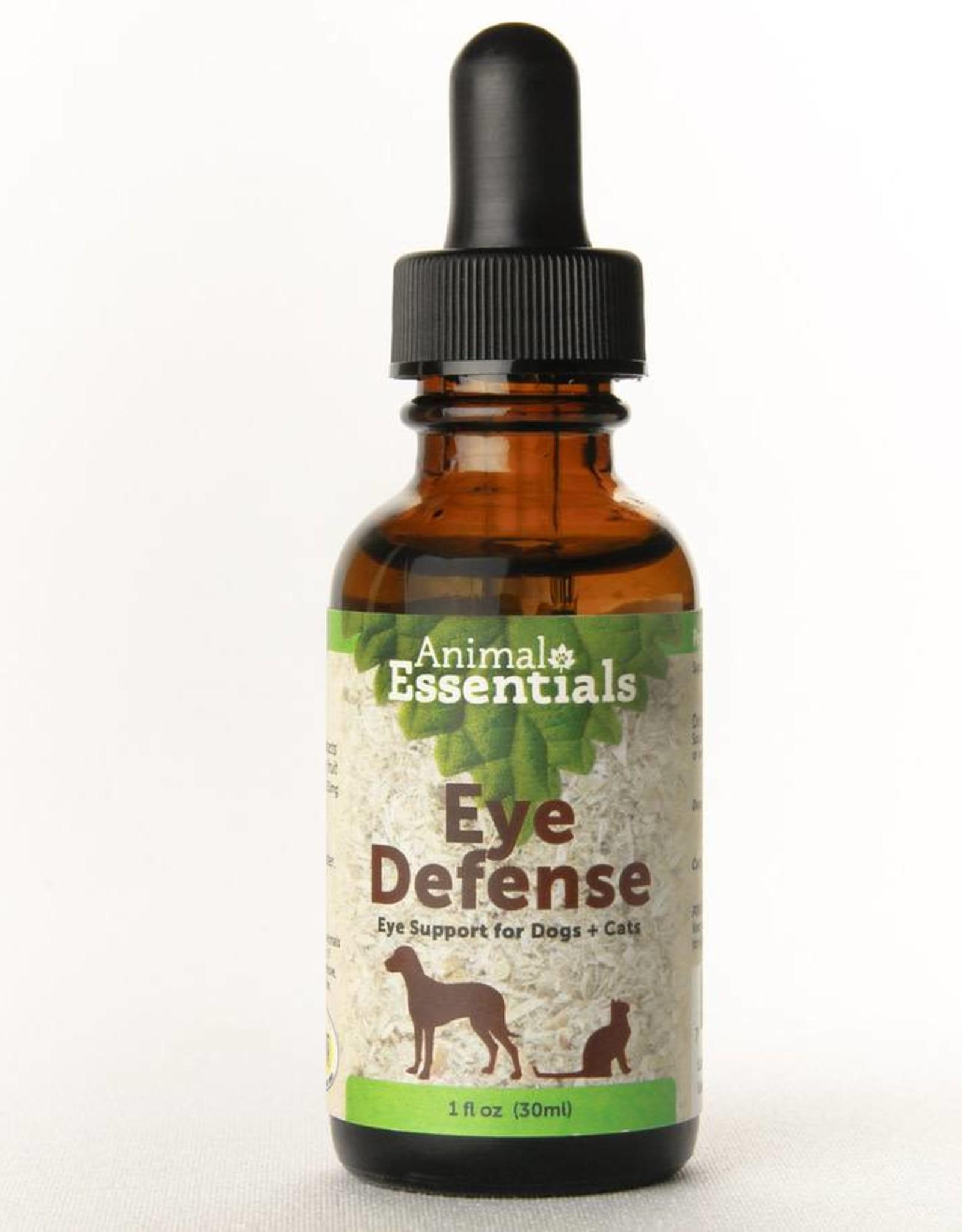 Animal Essentials Animal Essentials Eye Defense 1oz