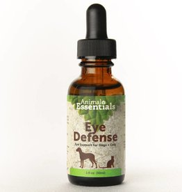 Animal Essentials Animal Essentials Eye Defense 1oz