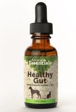 Animal Essentials Animal Essentials Healthy Gut 1oz