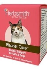 Herbsmith Herbsmith Bladder Care for Dogs & Cats