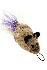Go Cat Go Cat Da Feather Mouse Refill