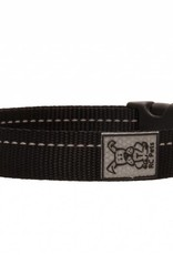 RC Pet Products RC Clip Collars