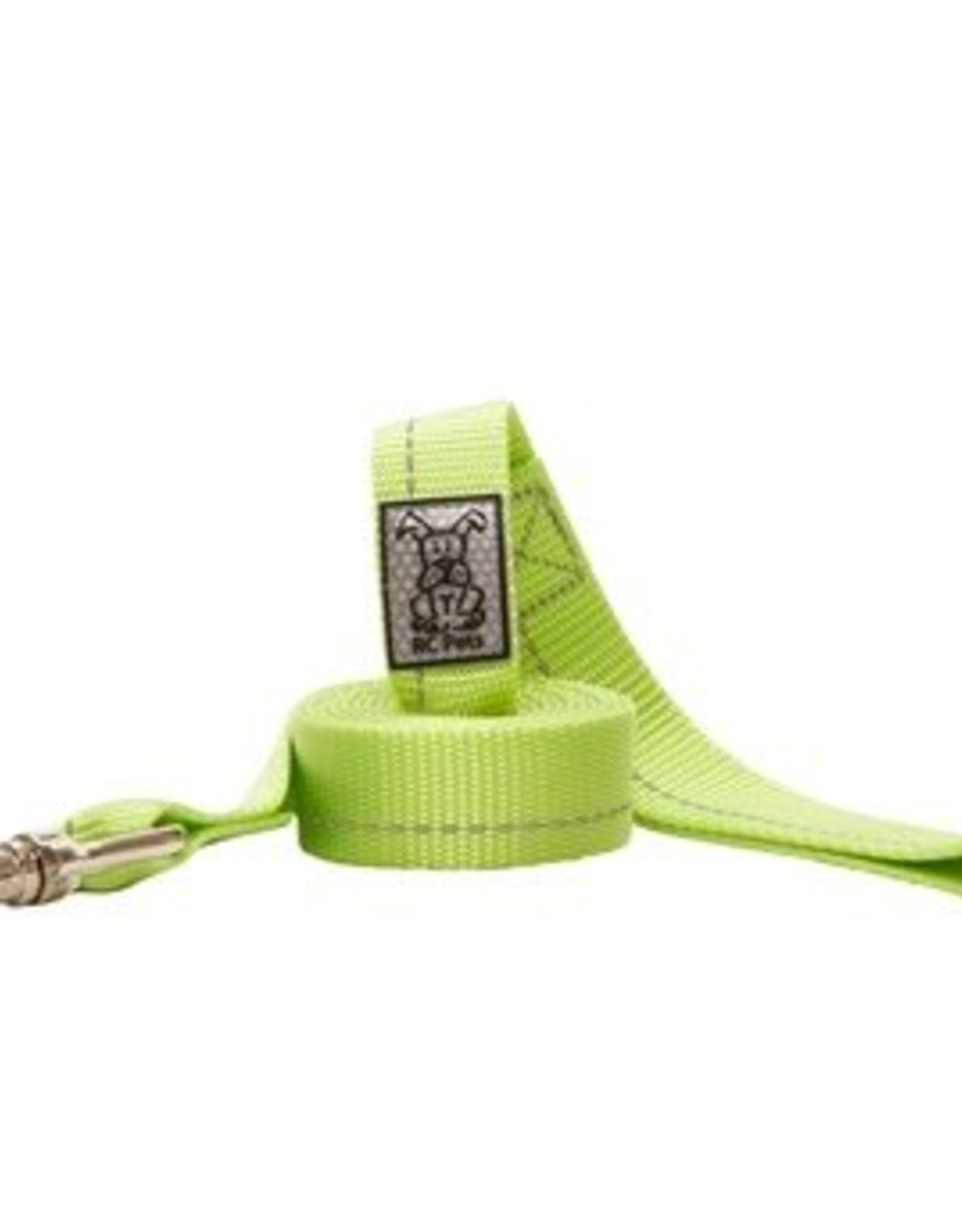 RC Pet Products RC Leashes