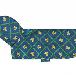 RC Pet Products RC Packable Rain Poncho