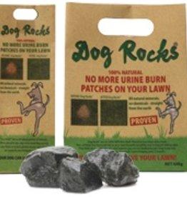 Dog Rocks Dog Rocks