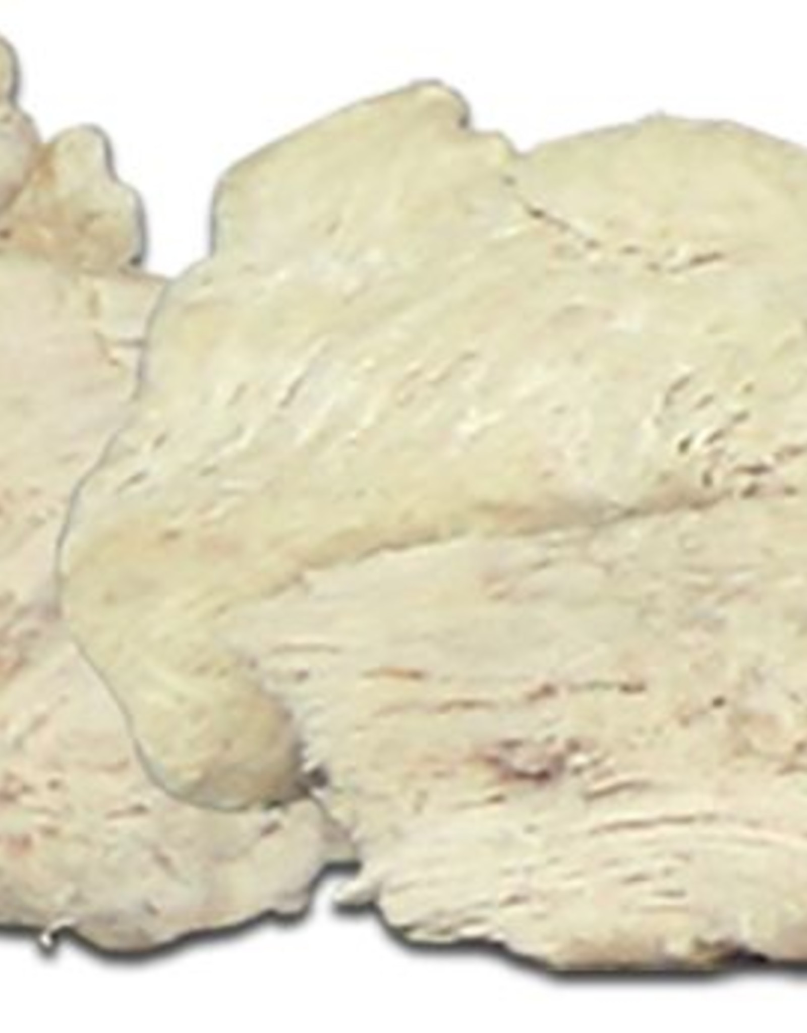 Grandma Lucy's Grandma Lucy's Freeze-Dried Chicken Singles Treat