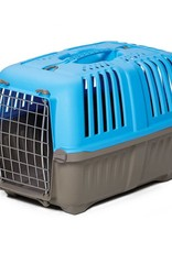 MidWest Homes for Pets MidWest Homes Spree Carriers