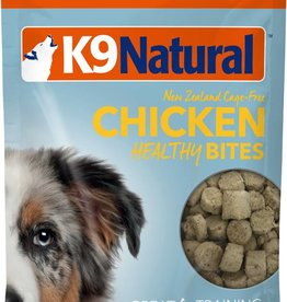 K9 Natural K9 Natural Chicken Healthy Bites for Dogs