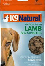 K9 Natural K9 Natural Lamb Healthy Bites for Dogs