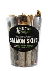 Vital Essentials Vital Essentials Freeze-Dried Salmon Skins