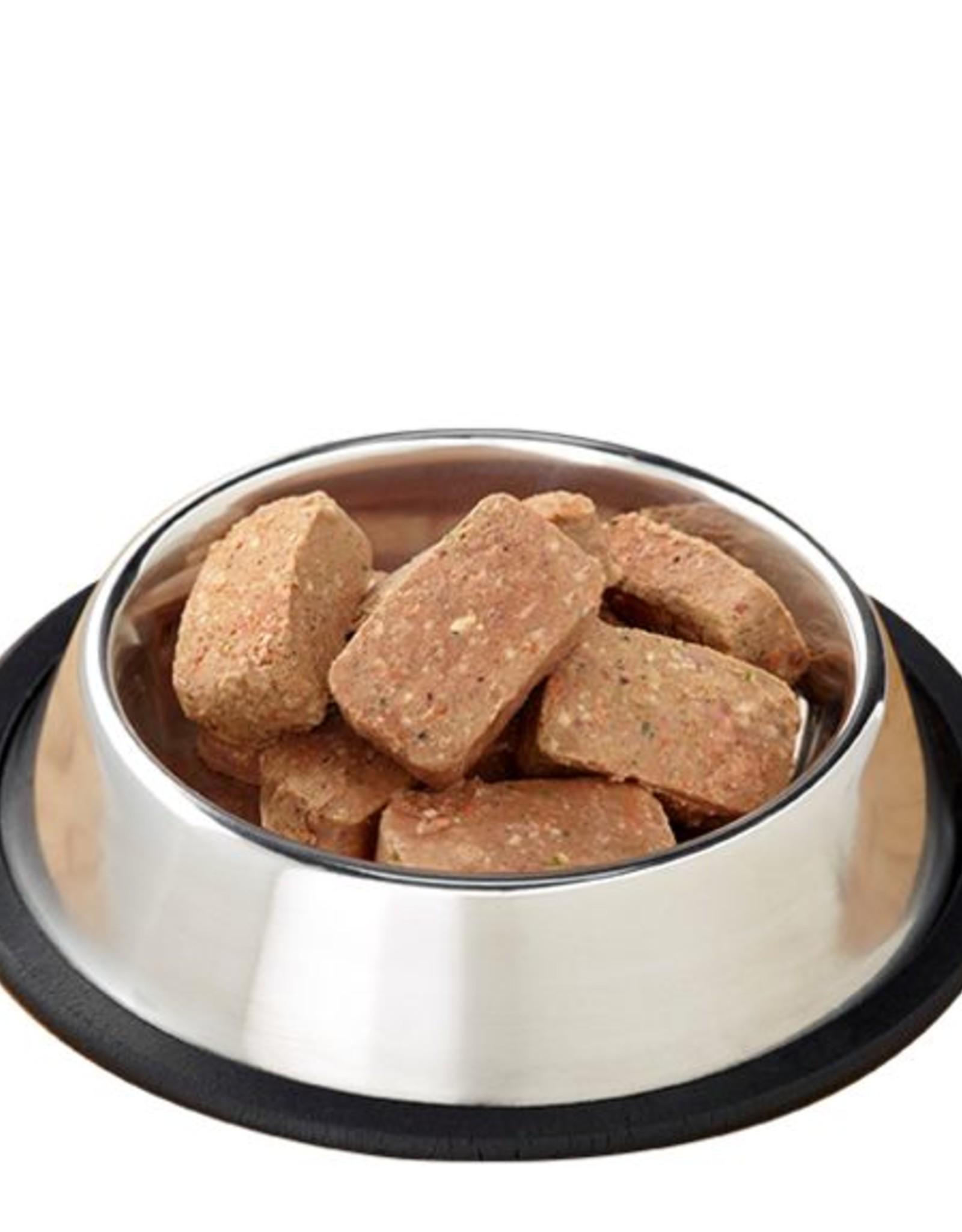Primal Pet Food Primal Canine Raw Frozen Pork