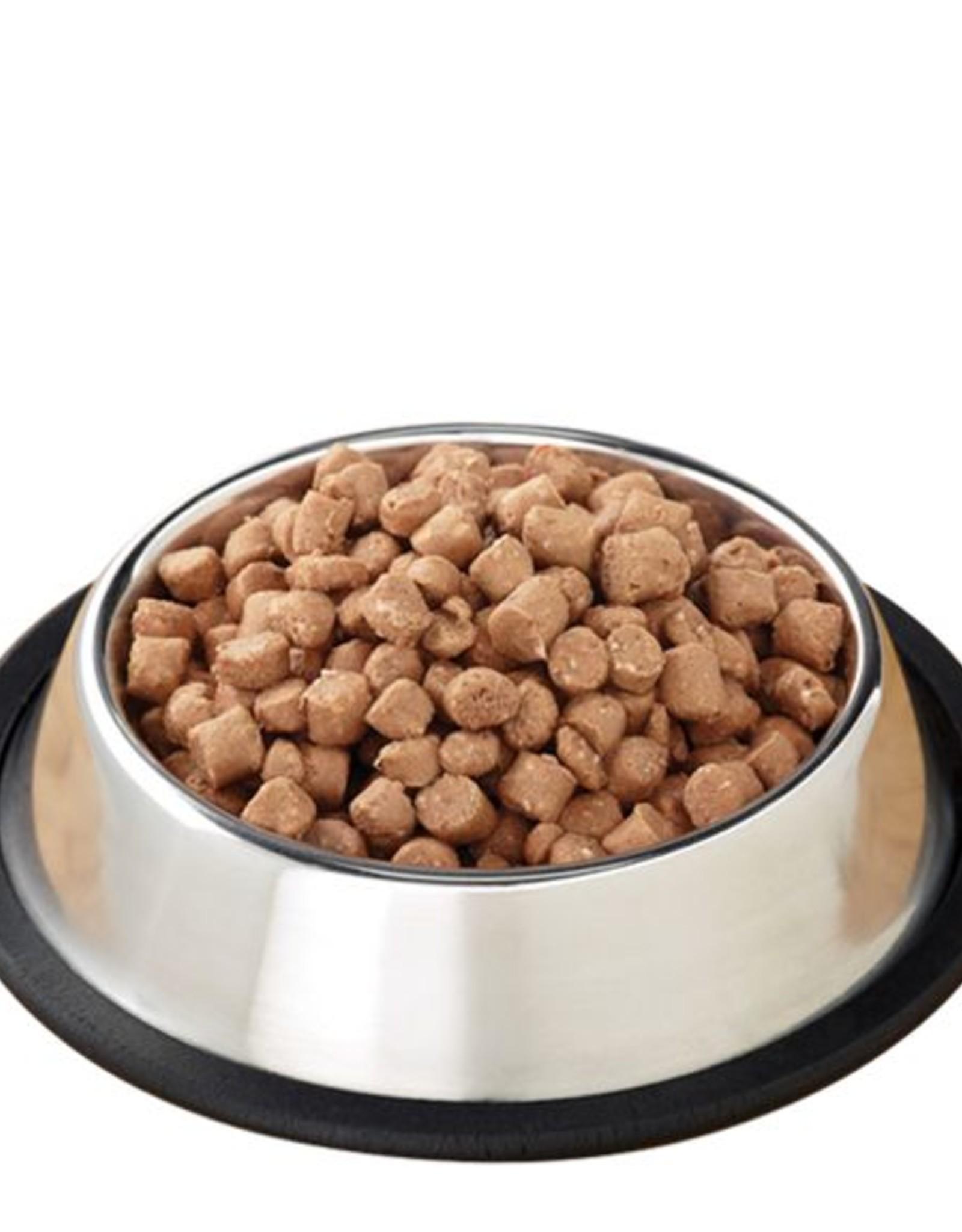 Primal Pet Food Primal Feline Raw Frozen Pronto Rabbit 1lb