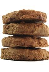 Vital Essentials Vital Essentials Cat Freeze-Dried Chicken Mini Patties 8oz