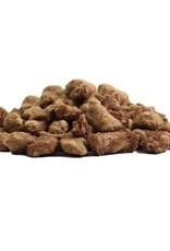 Vital Essentials Vital Essentials Cat Freeze-Dried Duck Mini Nibs 12oz