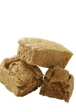 Primal Pet Food Primal Canine Freeze-Dried Raw Lamb 14oz