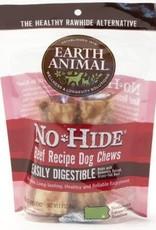 Earth Animal Earth Animal No-Hide Beef