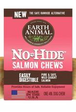 Earth Animal Earth Animal No-Hide Salmon