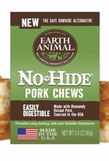 Earth Animal Earth Animal No-Hide Pork