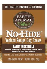 Earth Animal Earth Animal No-Hide Venison