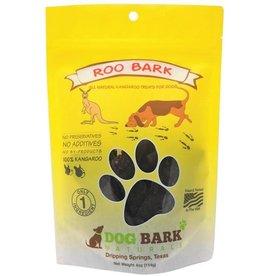 Dog Bark Naturals Dog Bark Naturals - Roo Bark