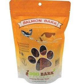 Dog Bark Naturals Dog Bark Naturals - Salmon Bark