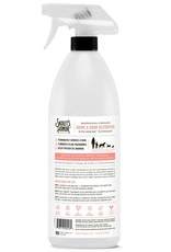Skout's Honor Skout's Honor Cat Urine & Odor Destroyer