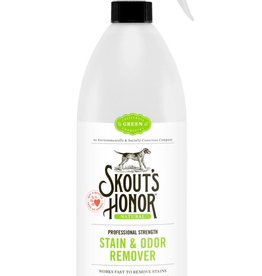 Skout's Honor Skout's Honor Dog Stain & Odor Destroyer