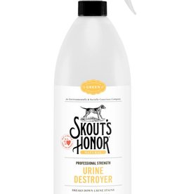 Skout's Honor Skout's Honor Dog Urine Destroyer