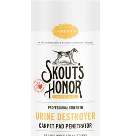 Skout's Honor Skout's Honor Urine Destroyer - Carpet Penetrator 32oz