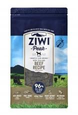 ZiwiPeak ZiwiPeak Air-Dried Beef for Dogs