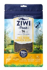 ZiwiPeak ZiwiPeak Air-Dried Chicken for Dogs