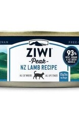 ZiwiPeak ZiwiPeak Lamb Pate for Cats
