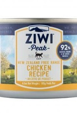 ZiwiPeak ZiwiPeak Chicken Pate for Cats