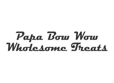Papa Bow Wow