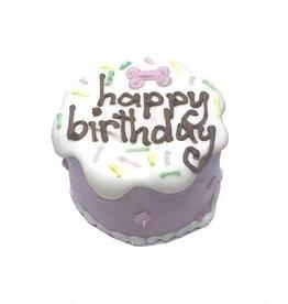 Bubba Rose Bubba Rose - Pink Birthday Cake