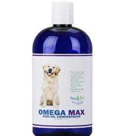 Sea Pet Sea Pet Omega MAX Concentrate 8oz