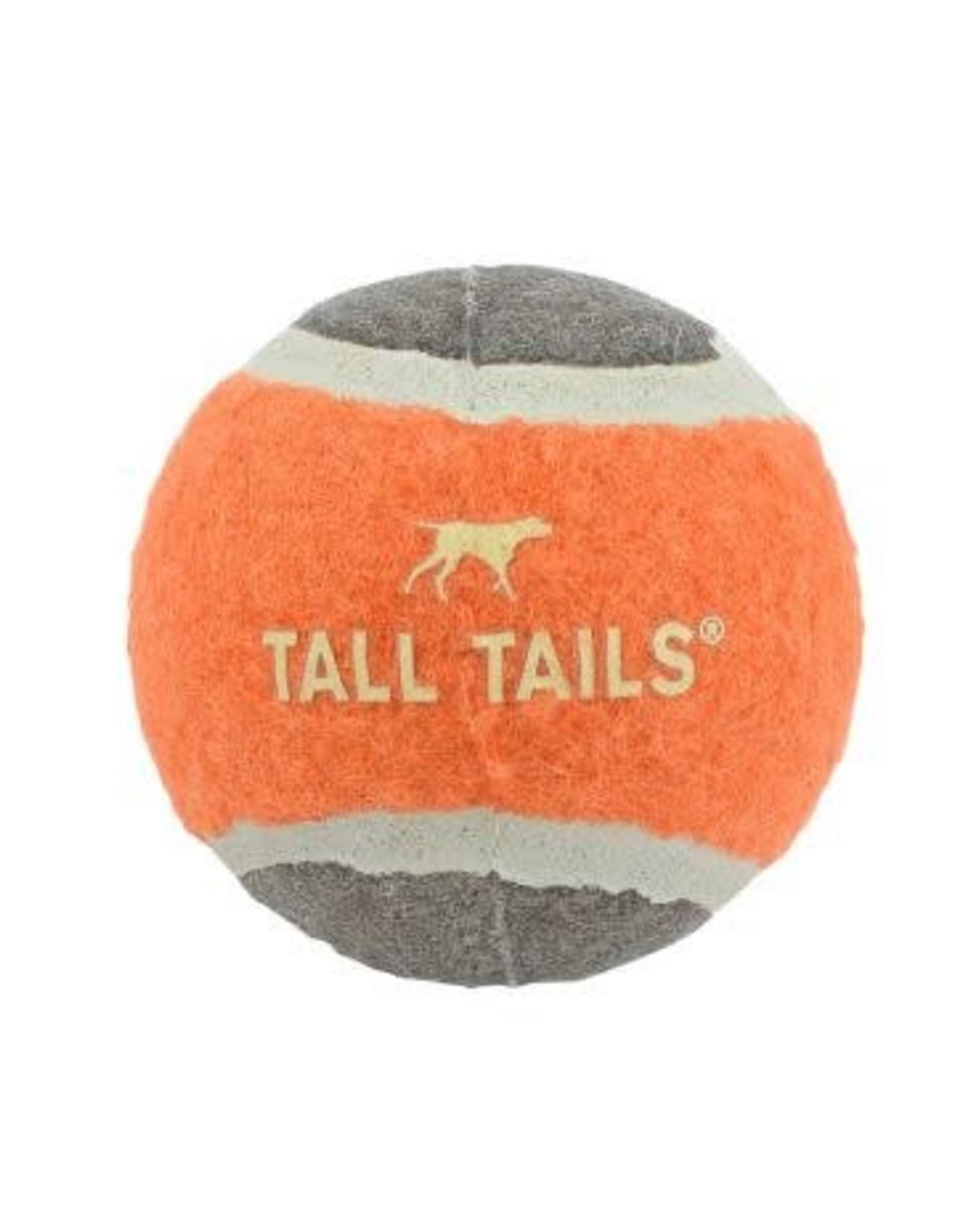 Tall Tails Tall Tails Sport Ball