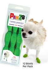 Pawz Pawz Dog Boots