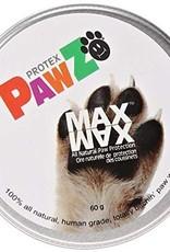 Pawz Pawz Max Wax